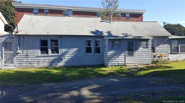 163 Melba Street, Milford, CT 06460 (MLS #170134684) :: Carbutti & Co Realtors