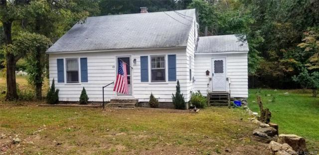 69 Old Colchester Road, Waterford, CT 06375 (MLS #170134698) :: Anytime Realty