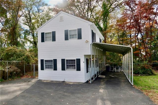 11 S Cove Road, Danbury, CT 06811 (MLS #170134745) :: Carbutti & Co Realtors