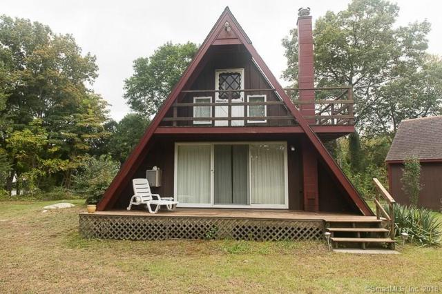 2589 Gold Star Highway, Groton, CT 06355 (MLS #170134793) :: Anytime Realty