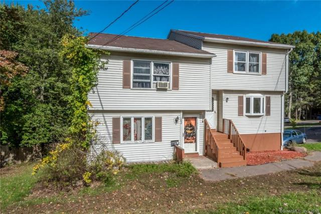 102 Grand Avenue B, Vernon, CT 06066 (MLS #170134814) :: Anytime Realty