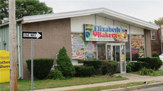 13 William Street, Wallingford, CT 06492 (MLS #170134850) :: Carbutti & Co Realtors