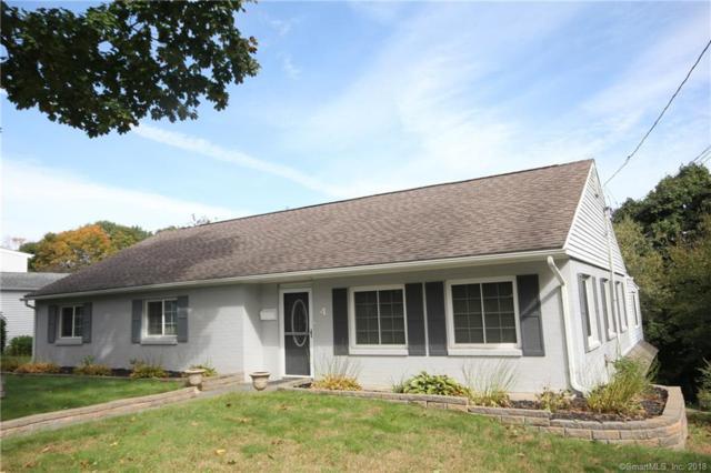 4 Chestnut Court, Watertown, CT 06795 (MLS #170134853) :: Stephanie Ellison