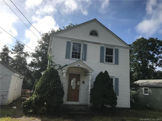 55 Tryon Street, Middletown, CT 06457 (MLS #170134867) :: Carbutti & Co Realtors