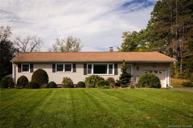 94 Windsorville Road, East Windsor, CT 06016 (MLS #170134878) :: NRG Real Estate Services, Inc.