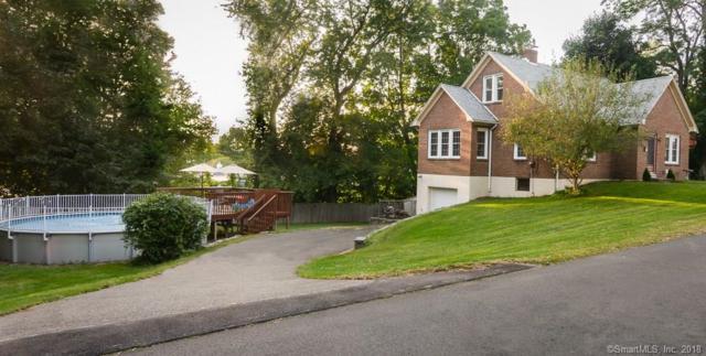 8 Progress Avenue, Vernon, CT 06066 (MLS #170136105) :: Anytime Realty