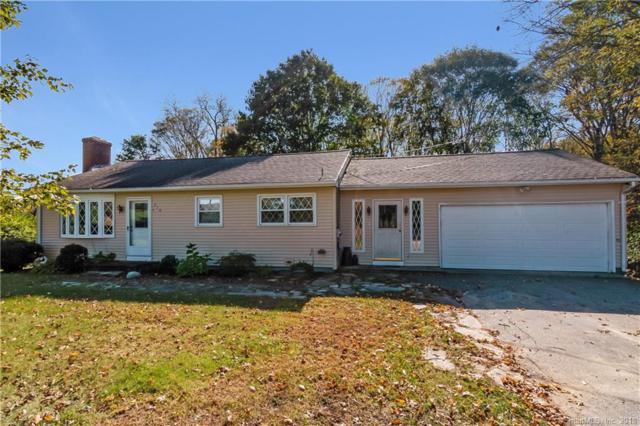 219 Killingly Avenue, Putnam, CT 06260 (MLS #170136150) :: Carbutti & Co Realtors