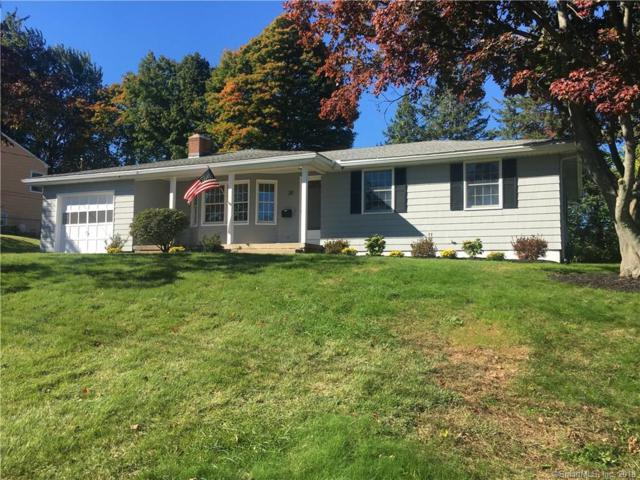 30 Lawrence Street, New Britain, CT 06053 (MLS #170137328) :: The Zubretsky Team