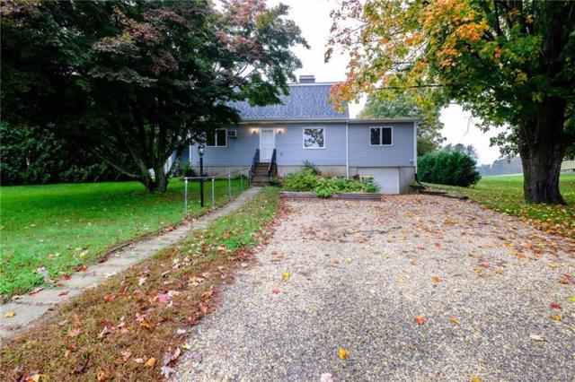 29 Montoe Road, Waterbury, CT 06704 (MLS #170137367) :: Stephanie Ellison