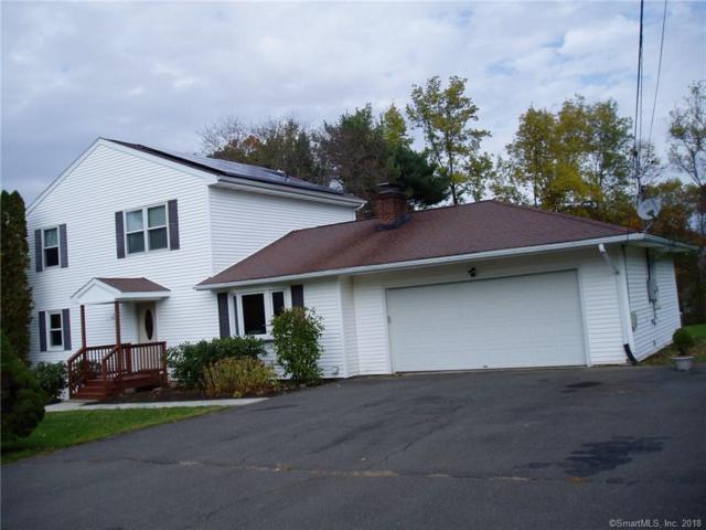 29 Belair Drive, Danbury, CT 06811 (MLS #170137415) :: Stephanie Ellison