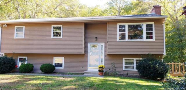 26 Latimer Drive, East Lyme, CT 06333 (MLS #170137420) :: Hergenrother Realty Group Connecticut