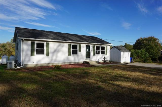 427 Flanders River Road, Coventry, CT 06238 (MLS #170137628) :: Anytime Realty