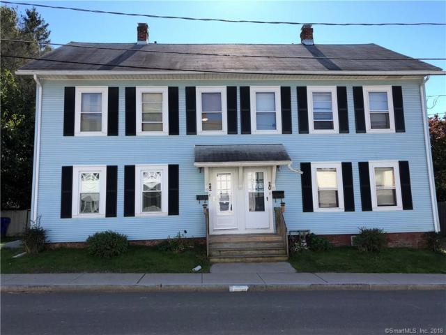 22 Martin Street, Enfield, CT 06082 (MLS #170137634) :: NRG Real Estate Services, Inc.
