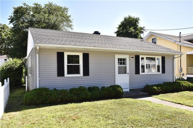 41 Forest Street, Groton, CT 06340 (MLS #170137638) :: Anytime Realty
