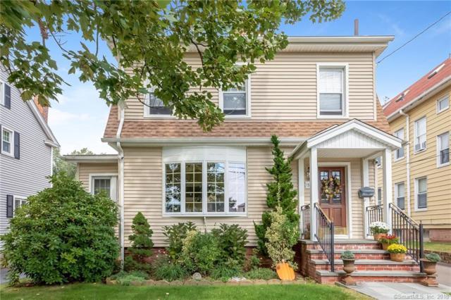 52 Stuyvesant Avenue, New Haven, CT 06512 (MLS #170137670) :: Stephanie Ellison