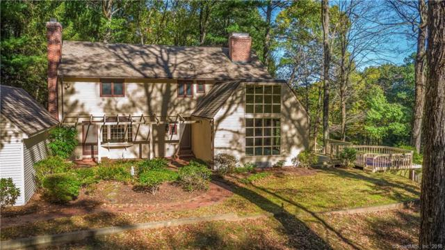 12 Up The Road, Simsbury, CT 06092 (MLS #170137688) :: Stephanie Ellison