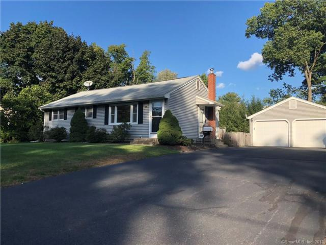 36 Glendale Road, Enfield, CT 06082 (MLS #170137759) :: NRG Real Estate Services, Inc.