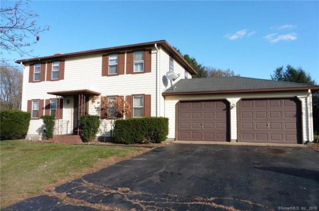 11 East Road, East Windsor, CT 06016 (MLS #170138303) :: NRG Real Estate Services, Inc.