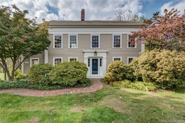623 Hall Hill Road, Somers, CT 06071 (MLS #170138327) :: NRG Real Estate Services, Inc.