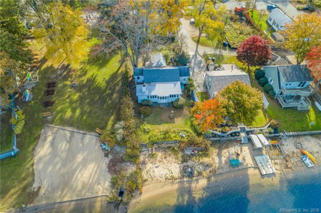 184 Avery Shores, Coventry, CT 06238 (MLS #170138543) :: Stephanie Ellison