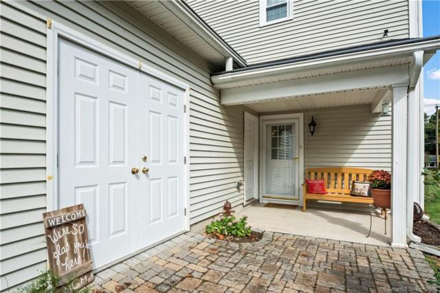 6 Prospect Hill Road, Windsor, CT 06095 (MLS #170138628) :: NRG Real Estate Services, Inc.