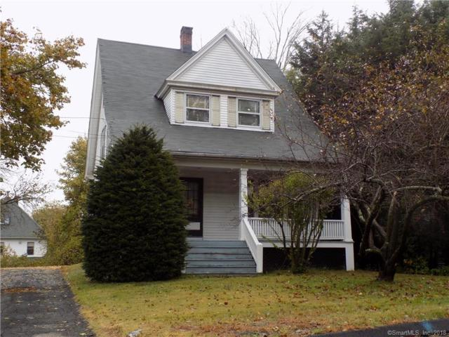 9 Pearl Street, Plymouth, CT 06786 (MLS #170139087) :: Carbutti & Co Realtors