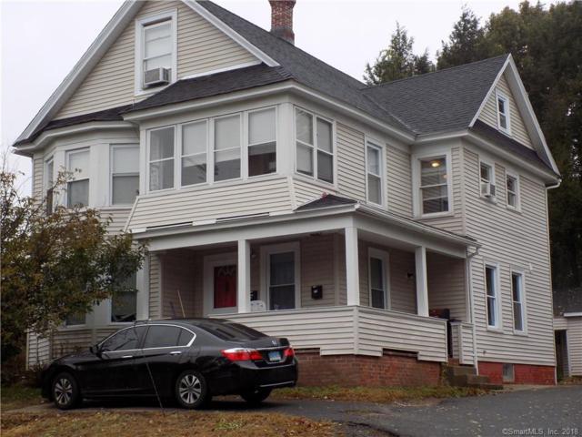 47 Burnham Street, Plymouth, CT 06786 (MLS #170139108) :: Carbutti & Co Realtors