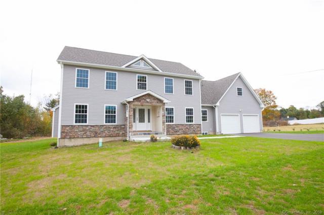 107 Old Ellington Road, East Windsor, CT 06016 (MLS #170139174) :: NRG Real Estate Services, Inc.