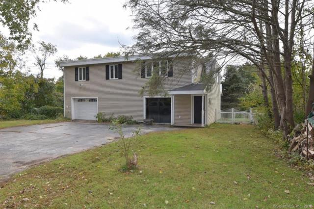 651 Groton Long Point Road, Groton, CT 06340 (MLS #170139725) :: Hergenrother Realty Group Connecticut