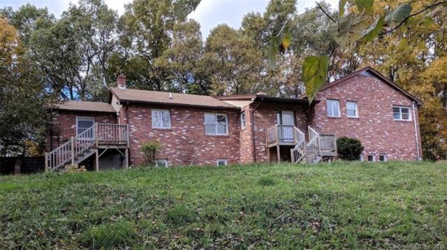 56 Windsorville Road, East Windsor, CT 06016 (MLS #170139823) :: NRG Real Estate Services, Inc.