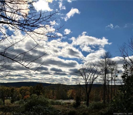178 Pond Road, Franklin, CT 06254 (MLS #170140118) :: Stephanie Ellison