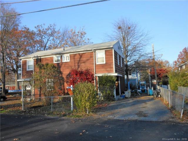 159 Vought Court, Stratford, CT 06614 (MLS #170140157) :: Stephanie Ellison
