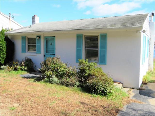 15 N Edgewood Road, East Lyme, CT 06357 (MLS #170140207) :: Carbutti & Co Realtors