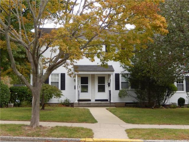 238 Sylvan Knoll Road, Stamford, CT 06902 (MLS #170140321) :: Stephanie Ellison