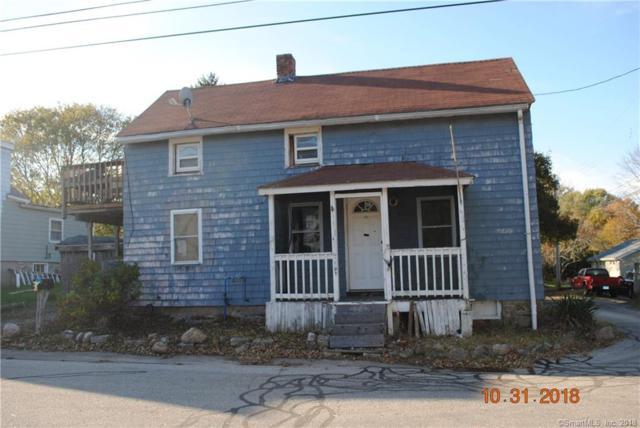 36 Downer Street, Stonington, CT 06379 (MLS #170140351) :: Carbutti & Co Realtors