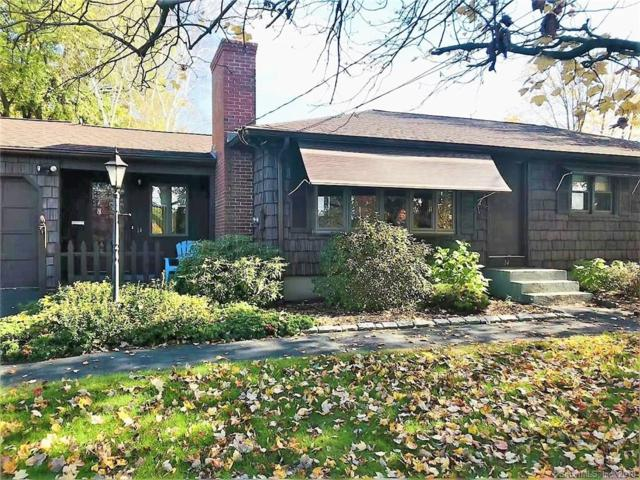 14 Campania Road, Enfield, CT 06082 (MLS #170140727) :: NRG Real Estate Services, Inc.