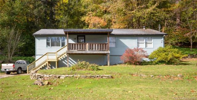 51 Paper Mill Road, New Milford, CT 06776 (MLS #170140884) :: Carbutti & Co Realtors