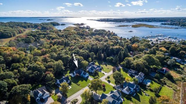 83 Old North Road, Stonington, CT 06355 (MLS #170141042) :: Hergenrother Realty Group Connecticut
