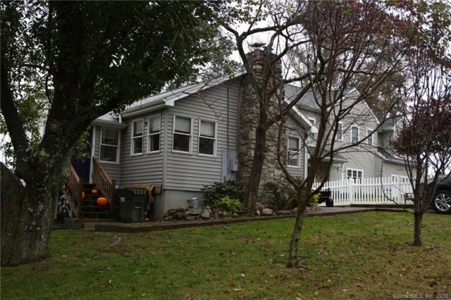 29 Longview Drive, Brookfield, CT 06804 (MLS #170141061) :: Stephanie Ellison