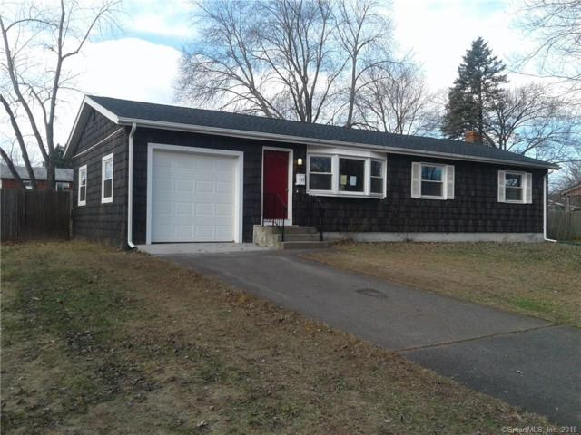 117 Jackson Road, Enfield, CT 06082 (MLS #170141436) :: NRG Real Estate Services, Inc.