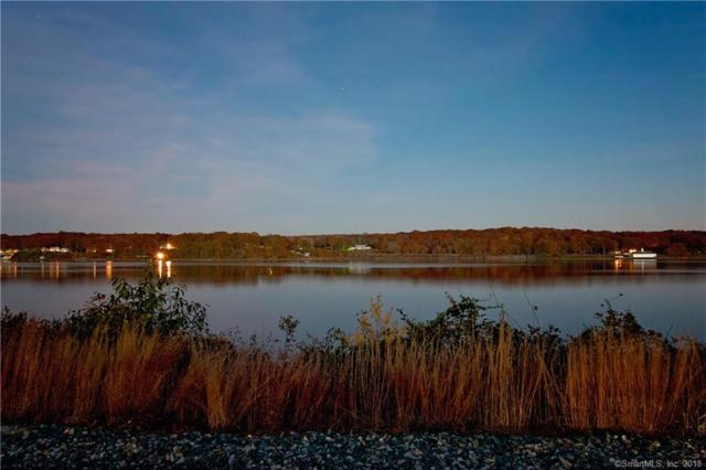 62 Upper Bartlett Road, Waterford, CT 06375 (MLS #170141508) :: Carbutti & Co Realtors
