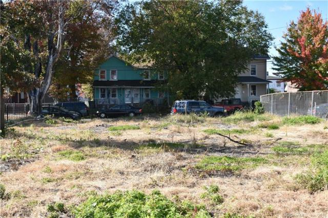 390 Carroll Avenue, Bridgeport, CT 06607 (MLS #170141823) :: Carbutti & Co Realtors