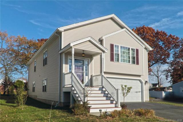 109 3rd Avenue Extension, West Haven, CT 06516 (MLS #170141867) :: Stephanie Ellison