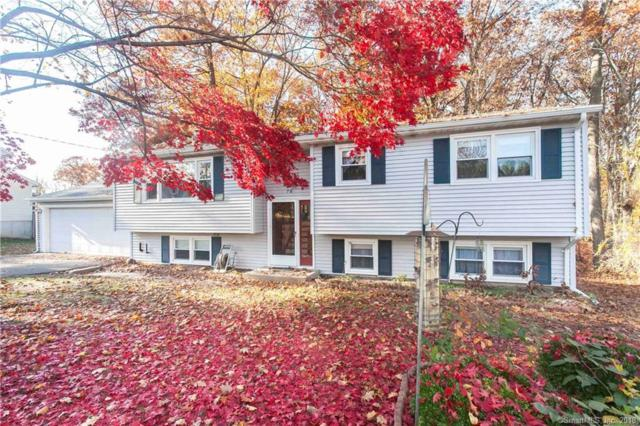 78 Buff Road, Bristol, CT 06010 (MLS #170142040) :: Hergenrother Realty Group Connecticut