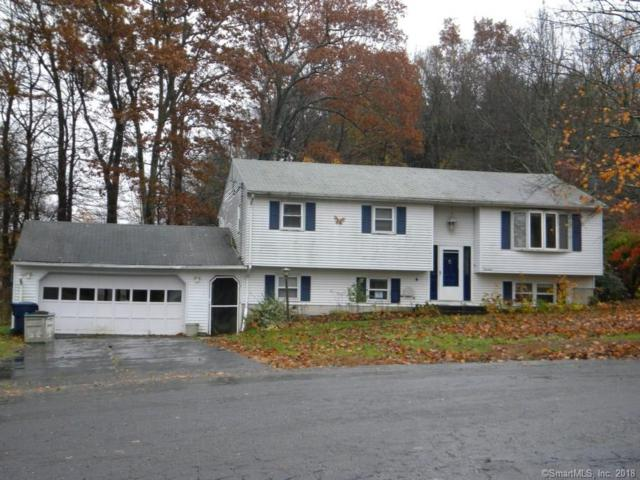 14 Carriage Drive, Plymouth, CT 06786 (MLS #170142058) :: Carbutti & Co Realtors
