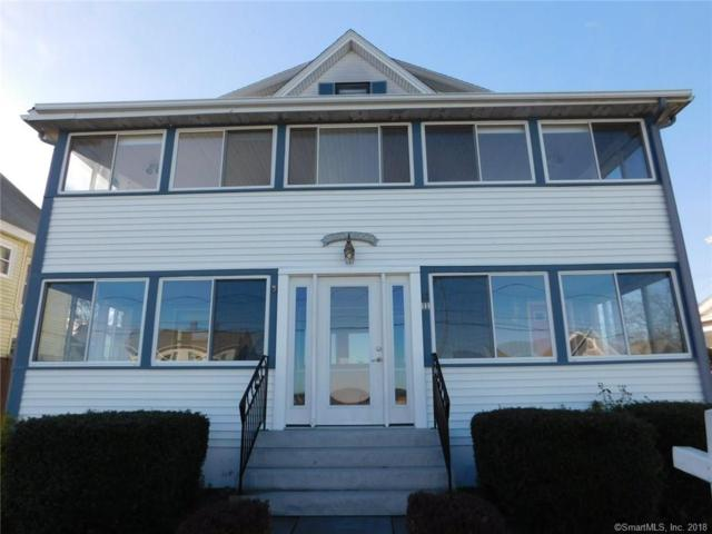 11 Bayview Avenue, East Lyme, CT 06357 (MLS #170142338) :: Carbutti & Co Realtors