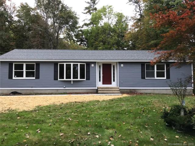 51 Crow Hill Road, Stafford, CT 06076 (MLS #170142421) :: NRG Real Estate Services, Inc.