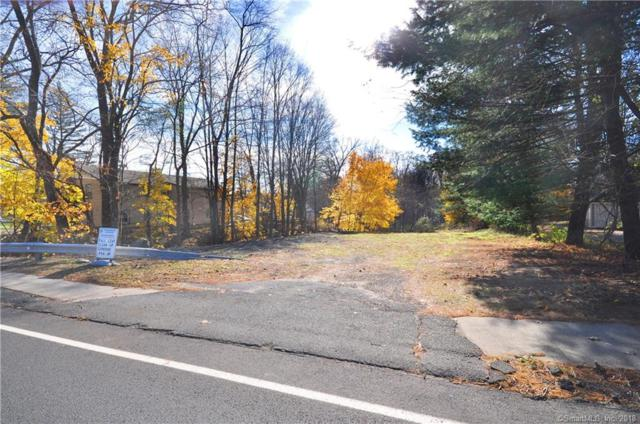 316 Albany Turnpike, Canton, CT 06019 (MLS #170142985) :: Hergenrother Realty Group Connecticut