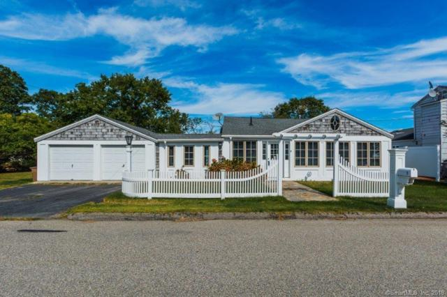 3 North Drive, East Lyme, CT 06357 (MLS #170143084) :: Anytime Realty