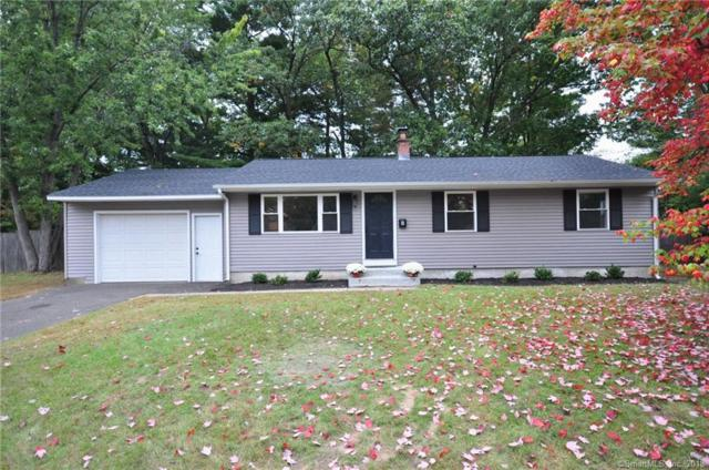 7 Tabor Road, Enfield, CT 06082 (MLS #170143274) :: NRG Real Estate Services, Inc.